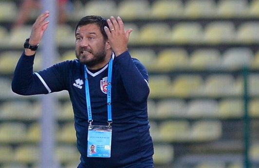 Scandal URIAŞ după meciul cu Dinamo! Se retrage Botoşani din campionat? Croitoru a explodat!