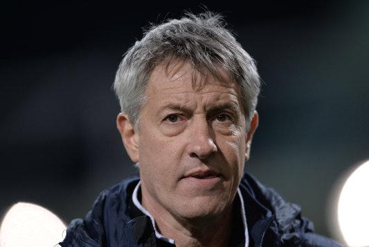 EXCLUSIV | Decizie de ultimă oră la FC Voluntari! Ce s-a întâmplat cu Cristiano Berogodi şi decizia drastică luată în privinţa fotbaliştilor