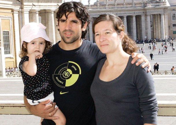 culio-familia-dt-z9c1402.jpg