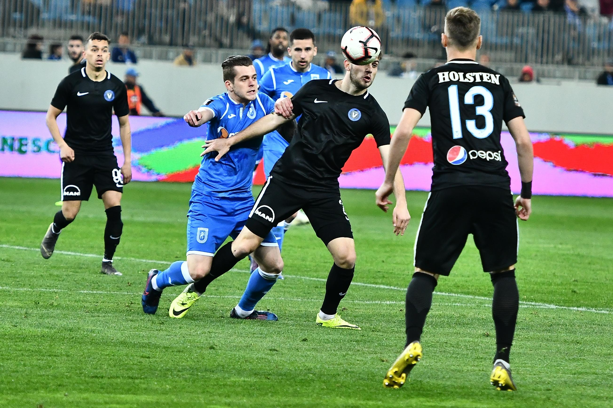 viitorul-u-craiova-20-clubul-lui-gica-hagi-scrie-istorie-se-califica-pentru-prima-oara-