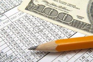 Casele de pariuri vor fi interzise! Anunţul premierului: