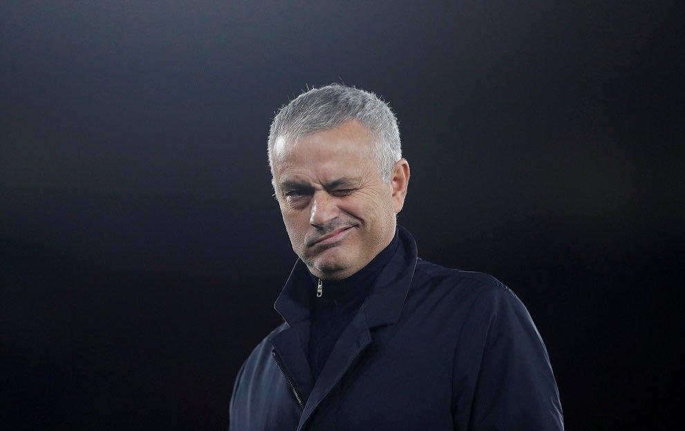 mourinho-aproape-de-un-comeback-nea