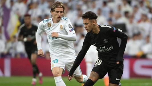 """Totul pentru Neymar! Real Madrid, ofertă nebună: 100 de milioane de euro şi trei staruri de pe """"Bernabeu"""" pentru rebelul din Paris: ce răspuns a dat PSG"""