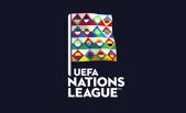 Liga Naţiunilor | Tot ce trebuie să ştii despre noua competiţie UEFA: grupe, rezultate, clasamente şi program. Franţa a învins Germania în duelul ultimelor două campioane mondiale. Nemţii riscă să retrogradeze, Low e în pericol! Rezultatele înregistrate marţi