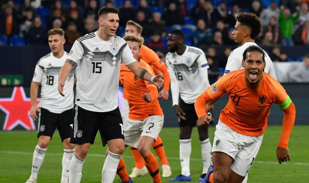 olanda-a-retrogradato-pe-germania-dupa-ce-a-marcat-doua-goluri-
