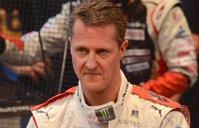 """Imaginea articolului Anunţ de ultim moment cu privire la Schumacher: """"Am închis acest capitol, după o lungă perioadă de tristeţe"""""""