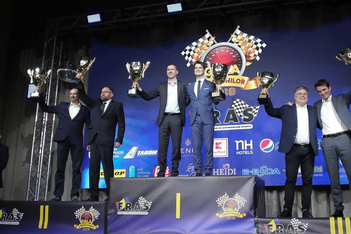campionii-motorsportului-rom