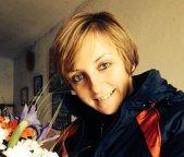 IMAGINEA ZILEI | Handbalista Irina Pop şi-a alăptat copilul în pauza unui meci