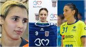 EXCLUSIV | Deja ne gândim la viitor! Tadici ştie trei jucătoare care le pot înlocui pe actualele tricolore