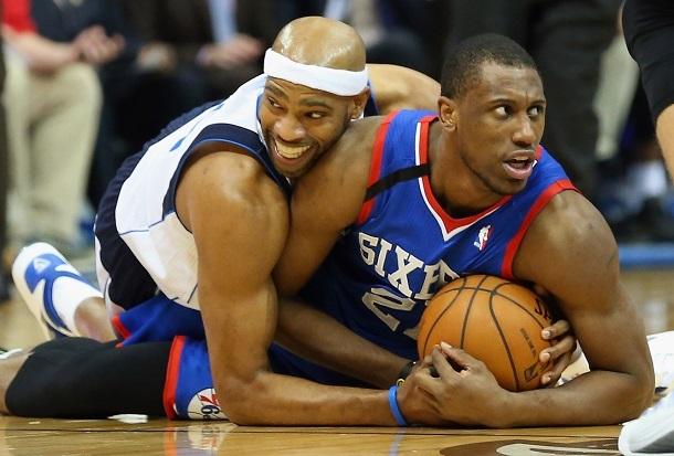 NBA ar putea lua lecţii din Liga 1. Se va introduce monitorizarea prin GPS a jucătorilor