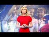 BREAKING NEWS: Decizie incredibilă! Celebra prezentatoare româncă, scoasă de pe post în cel mai urât mod posibil. Răzbunarea e totală