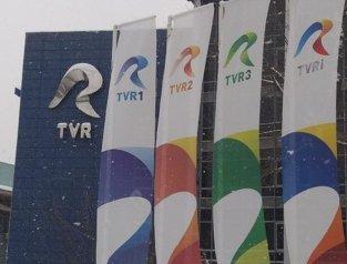 Schimbare de nume la TVR! Decizia de ultimă oră luată de televiziunea publică