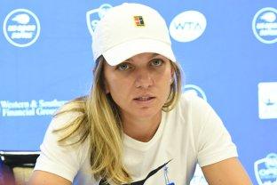Şansele Simonei Halep la Wuhan, analizate după dezastrul de la US Open! Expertul WTA: