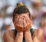 BREAKING NEWS: Simona Halep tocmai a luat decizia de care se temeau toţi! Cel mai negru coşmar s-a adeverit