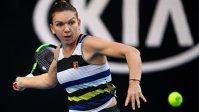 Imaginea articolului BREAKING NEWS: Simona Halep are, în sfârşit, un alt antrenor! A mutat imediat după eliminarea de la Australian Open