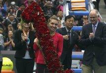 BREAKING NEWS: Pierderea locului unu mondial nu e singura veste proastă pentru Simona! Ce i se întâmplă lui Halep după eliminarea de la Australian Open