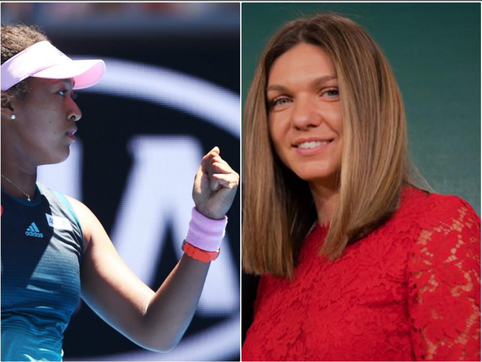 patru-motive-pentru-care-nu-trebuie-sa-ratezi-meciurile-de-pe-tabloul-feminin-la-roland-garros-2019-tragerea-la-sorti-a-adus-sare-