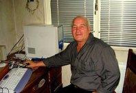 Doliu în sportul românesc. Pantelimon Decuseară a decedat la 78 de ani