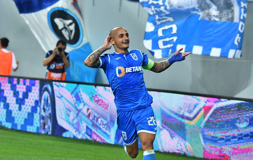 watch 43eee ac048 Liga 2 Prosport - lireepub