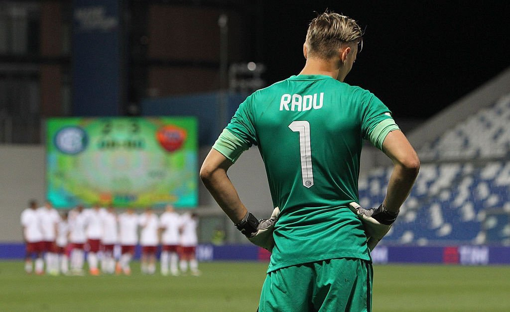 oferta-de-ultima-ora-pentru-ionut-radu-o-echipa-de-traditie-din-spania-