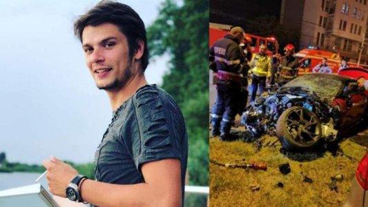 Informaţii bombă despre eşecul transferului lui Mario Iorgulescu la clinica din Italia! Ce s-a întâmplat, de fapt, între medici şi părinţii lui