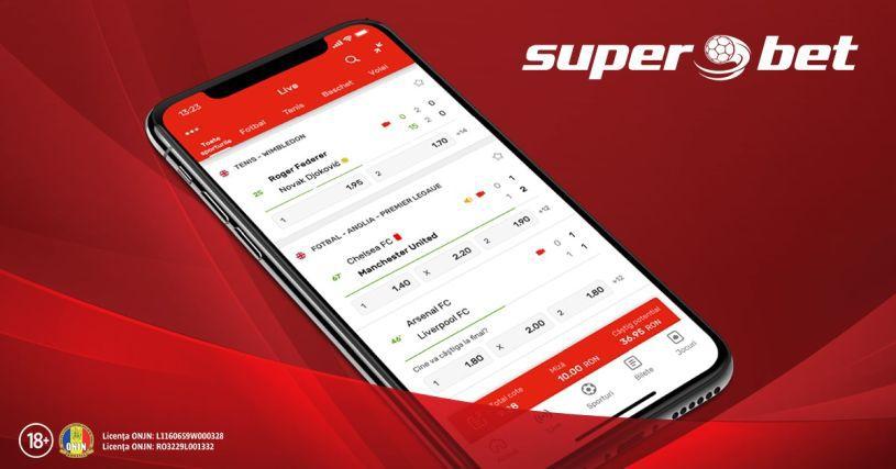 p-aplicatia-superbet-da-primul-11-al-superpariorilor-