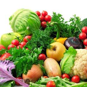 mănâncă crud pentru pierderea în greutate)