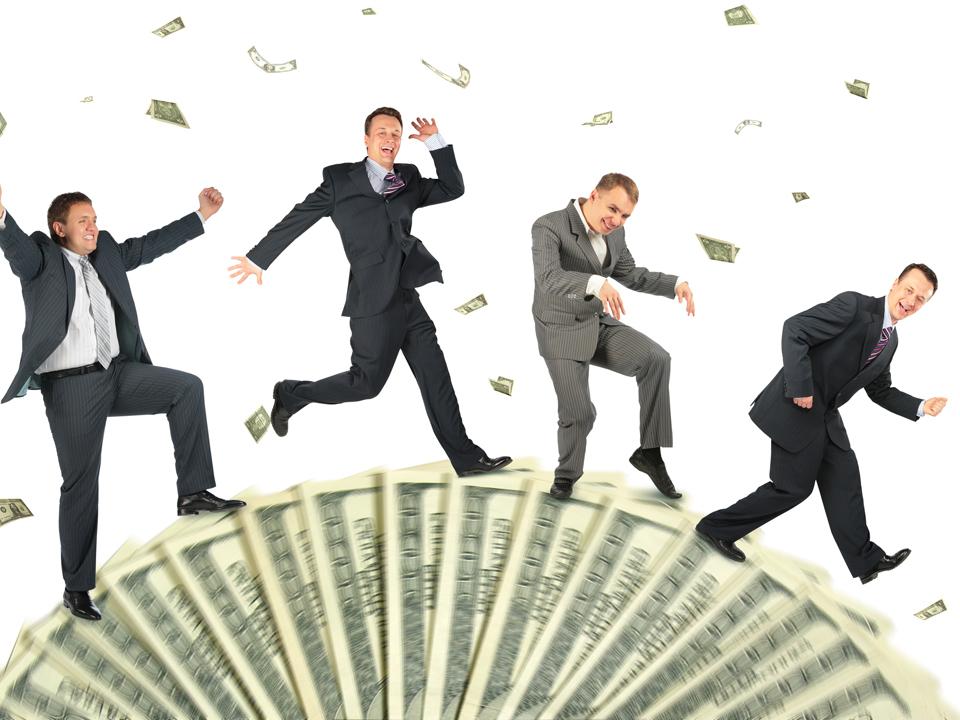 SIF-urile au făcut profituri de 7 milioane de euro în iulie