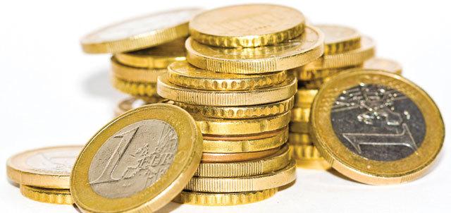 Romániában 2024-ben vezethetik be az eurót