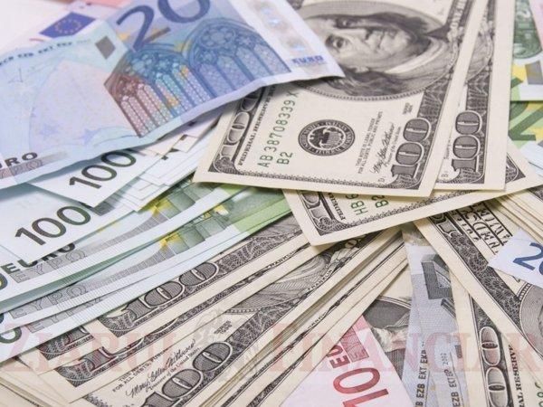 semnale comerciale dolar euro