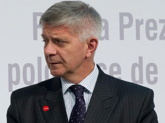 Cu planuri de sute de miliarde de euro pentru dezvoltarea economiei prin mijloace proprii, Polonia are curajul să sfideze zona euro