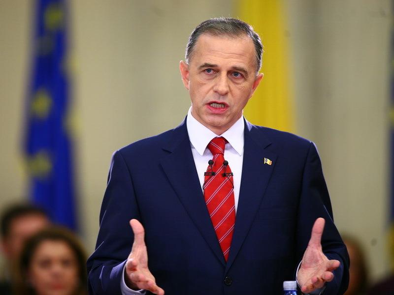 România, o ecuaţie cu o singură soluţie - dezvoltarea