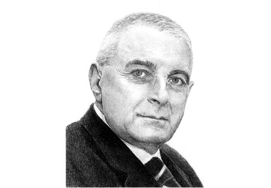 Opinie Adrian Vasilescu: De ce avem nevoie de rezervă valutară