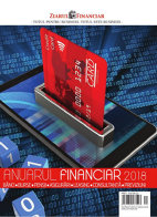 E-Paper: Anuarul Financiar 2018