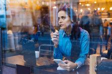 Reţeta pentru îmbogăţire: Un antreprenor român şi-a dus afacerea în numai 5 ani business-ul în 4 ţări. Un business extrem de profitabil la care nu te-ai fi gândit