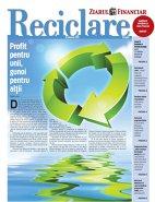 E-Paper: Reciclare