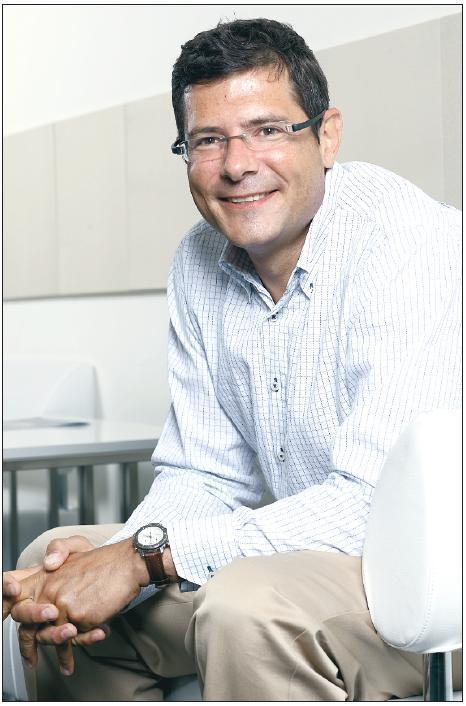 Vlad Bog, Microsoft: Continuăm angajările, dar piaţa forţei de muncă în industria IT este tot mai competitivă