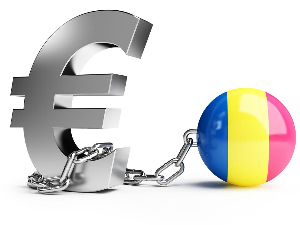 Cinci lecţii pentru economia românească după cea mai drastică prăbuşire de pe bursă din 2008 încoace