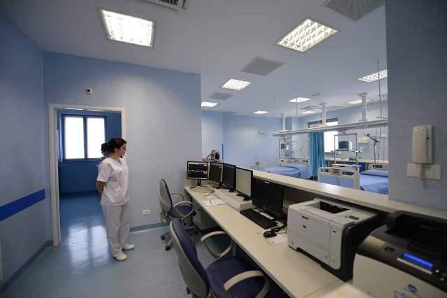 Prognozele celor mai mari clinici şi spitale private merg spre creşteri de 10-20%. Vin însă vremuri grele pentru jucătorii mici