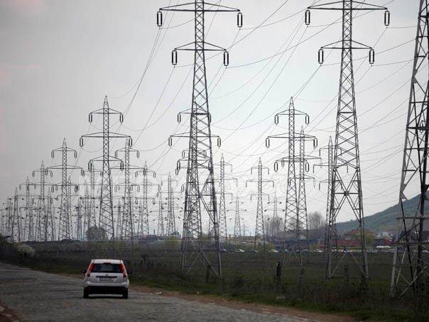 Transelectrica a făcut un profit de 162 mil. lei anul trecut, de 4 ori mai mare decât în 2012