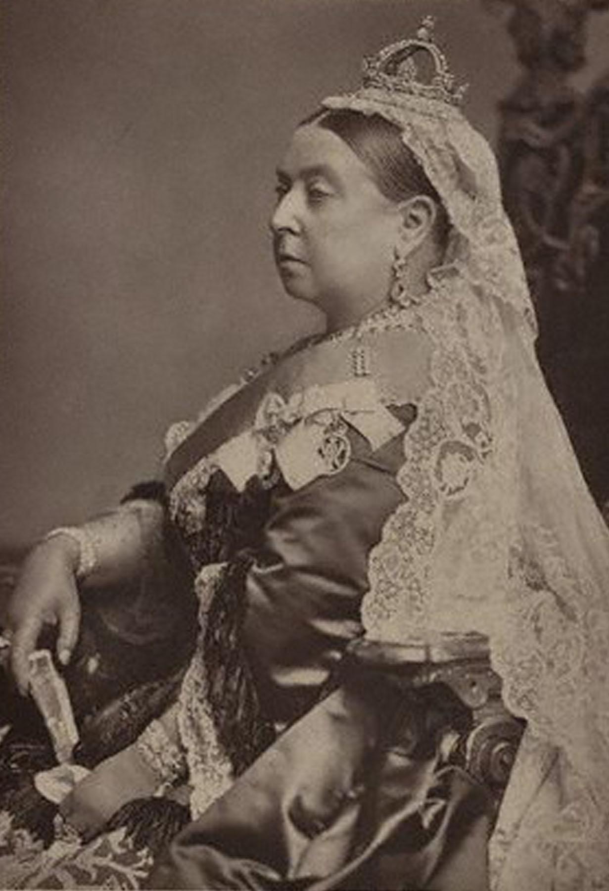 "Imagini pentru Regina Victoria a Marii Britanii photos"""
