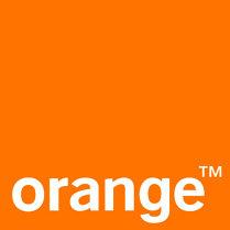 Orange România S.A.