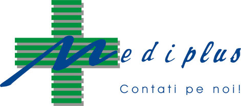 Mediplus Exim S.R.L.