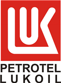 Petrotel-Lukoil S.A.