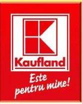 Kaufland România S.C.S.