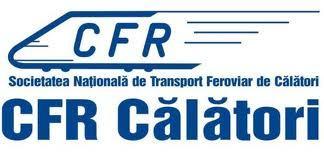 Societatea Naţională de Transport Feroviar de Călători - CFR - Călători S.A.