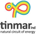 Tinmar - IND S.A.
