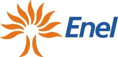 Enel Energie S.A.