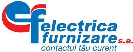 Electrica Furnizare S.A.