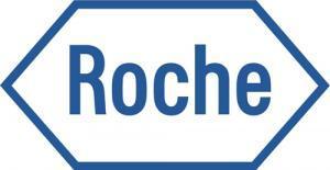 Roche România S.R.L.